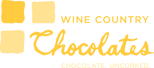 Wine Country Chocolates