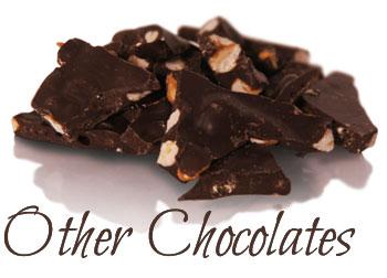 OtherChocolates