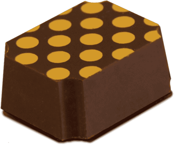 Single Elvis Truffle image