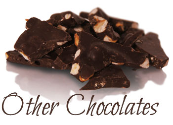 OtherChocolates