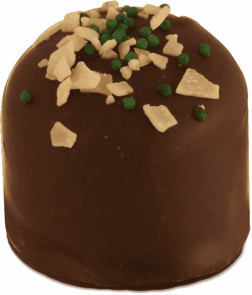 Single Mint Truffle image