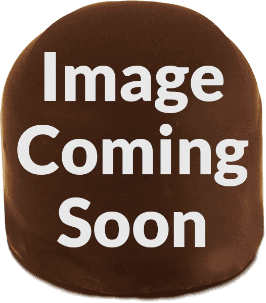 Single Apricot Truffle image